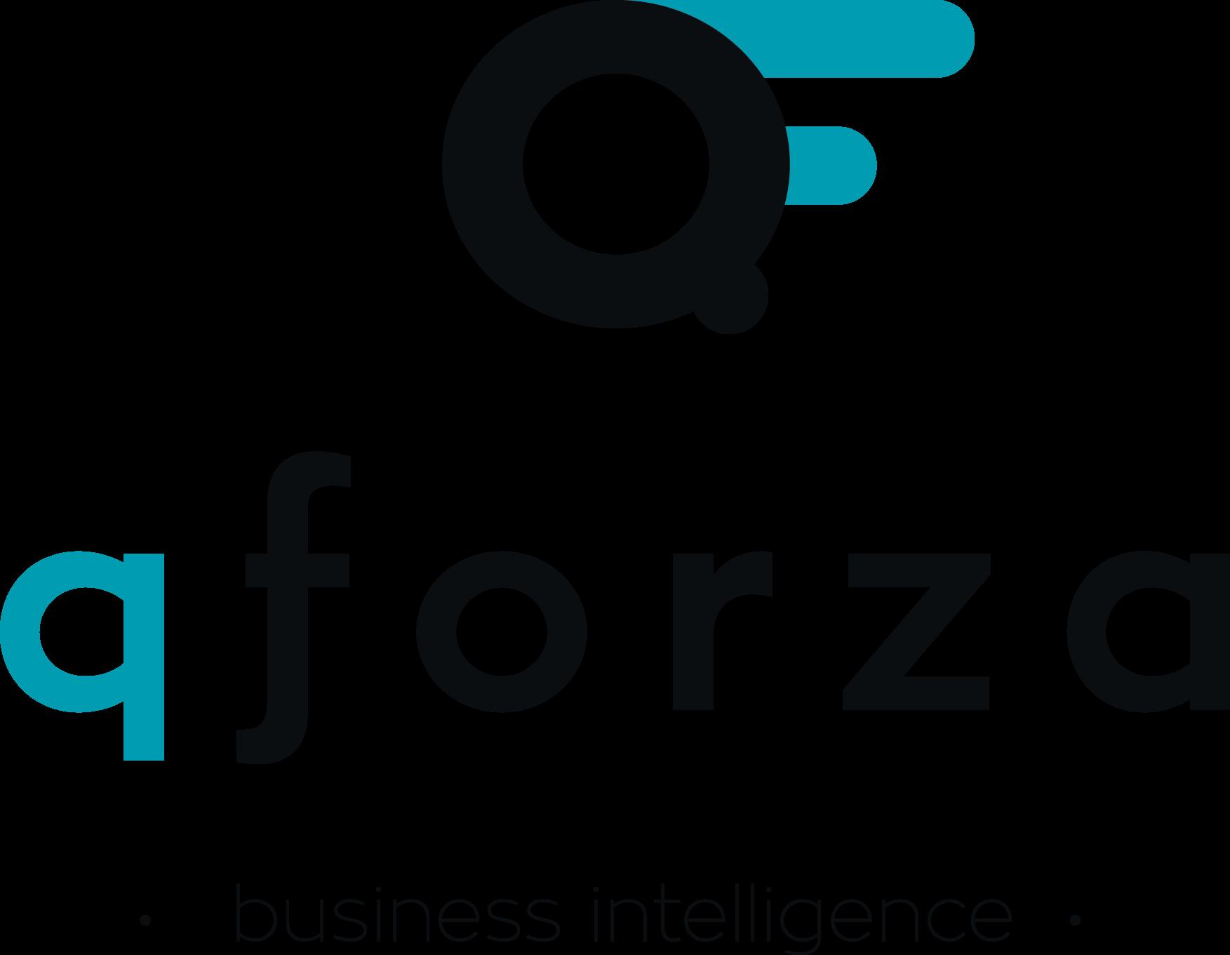 qForza - Business Intelligence